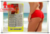Original Via Ananas Weight Loss Slimming Capsules