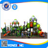 2014 Hot Sales Outdoor Play Equipment Disabled Playground Play Equipment for Commercial Playgrounds Equipment Sale