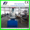 PP PE Water Ring Pelletizing Line Vertical Centrifugal Drying Equipment with CE