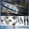 Steel Strip Metal Insoles for Shoes