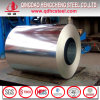 Z140 Hot Dipped Galvanized Steel Sheet in Coils