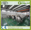 Hot Sale Fruit Powder Production Line