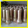 Female Hose Fitting Female Hose Coupling Female Hose Nipple