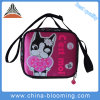 Wholesale Portable School Picnic Insulation Thermal Isolated Cooler Lunch Bag