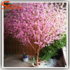 Wholesale Wedding Decoration Artificial Indoor Cherry Blossom Tree