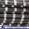 Wire Saw for Granite and Marble Quarry