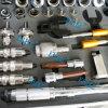 Erikc Bosch&Denso&Delphi 40PCS Diesel Fuel Injector Removal Tool (40 PCS INJECTOR REMOVAL TOOL)