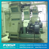 Pellet Processing Machine Poultry Feed Pellet Production Line