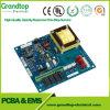 EMS Turnkey Service Electronics PCBA Prototype and PCB Assembly PCB