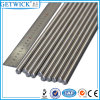 Pure Tungsten Metal Rod Supplier in China