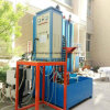 Medium  Frequency Induction Hardening Equipment for Pin and Bush