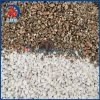 Vermiculite Plasters and Construction Coatings Natural Vermiculite Price