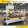 Automatic Punching Machine Feeder Table for Punching Bearing Retainer