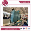 Newest Technology Milling Instead Grinding-CNC Precision Vertical Milling Machine