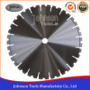 "12"" Diamond Laser Circular Saw Blade for General Purpose"