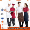 The Custom Wholesale New High Quality Breathable Chef Uniform