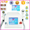 Wrinkle Removal Skin Rejuvenation Thermagee RF Machine