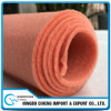 Auto Non Woven Carpet Specification Polyester Punch Needle Felt