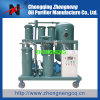 Tya Waste Hidraulic Oil Purifier Equipment with Ce ISO 9001