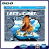 Removable Wall Stickers 3D Wall Stickers Ice Age