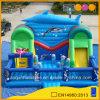 Huge Ocean Shark Inflatable Funcity (AQ129)