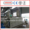110-250mm HDPE Pipe Extrusion Production Line