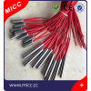 Micc 300W Industrial Cartridge Electric Heater