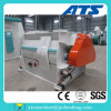 Automatic Electric Mixer with Ce Certificate for Poultry Feed