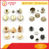 Fashion Decorative Pop Metal Rivets and Studs
