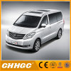 Mitsubishi Gasoline Engine Vehicle 7 Seats 4*2 Family MPV