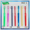 Kids′ Soft Nylon Bristle Toothbrush with Square Brush Head