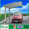 High Quality Aluminum Carport