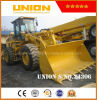 Used Cat 966g Wheel Loader Good Price