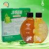Tazol Hair Care Black Hair Oil 70mlx2