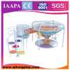 Indoor Playground Rainbow Tree Amusement Equipment (QL--052)