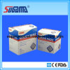 FDA Approved Sugama Brand Soft Absorbent Gauze Sterile Swab