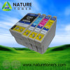 Compatible Ink Cartridge T2701, T2702, T2703, T2704 for Epson Printers