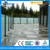 Railing Tempered Glass Good Quality