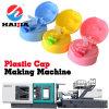 Automatic Cincinnati Milacron CNC Plastic Injection Molding Machine Price