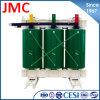 10kv~36kv Cast Resin Dry Type Transformer with Low Noise