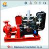 Diesel Engine Pump Set Water Pump Price
