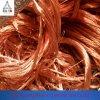 Copper Wire Scrap 99.95%/99.99% Wholesales Price for International Market