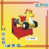 Children Game Machine Ride Animal Toy
