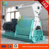 Competitive Price Straw Wood Milling Machine for Sale
