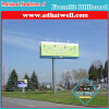 Frontlit 300GSM (9oz) 200d*300d 18*12 PVC Flex Billboard Manufacturer in China