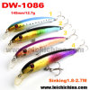 Cheap Price for Fishing Lure
