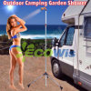 Outdoor Shower Garden Pool Sauna Camping Shower