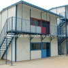 "Hot! ! ! Two-Deck ""K"" Type House-Economical"