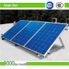 PV Solar Panel Pole Mounting System