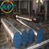 China Supplier 34CrNiMo6 1.6582 Steel Round Bar
